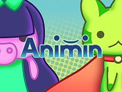 Animin