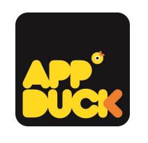 App Duck