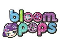 Bloom Pops Toys