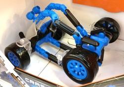 Cliccors Cars