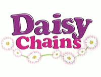 Daisy Chains Toys