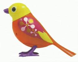 Digibird Toys