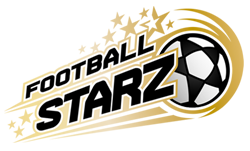 Football Starz Toys