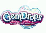 Gem Drops Toys