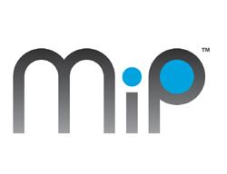 Mip Robot Toys