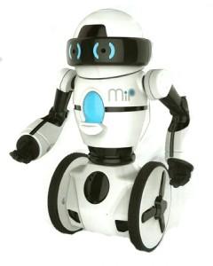 MiP Robot Toy