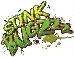 Stink Bugzzz