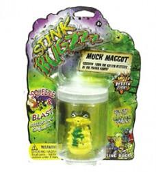 Stink Bugzzz Muck Maggot