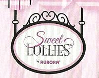 Sweet Lollies Dolls