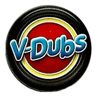 V-Dubs
