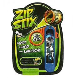Zip Stix